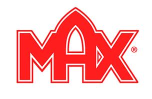 Max_hamburgers_logo.png