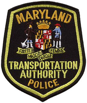 md transportation authority