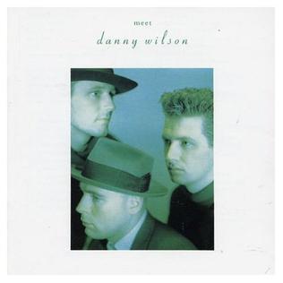 Danny wilson marys prayer download free