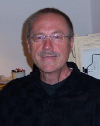 Michael Detlefsen (1948 – 2019).jpg