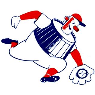 MilwaukeeBrewers(minor_league_baseball_t