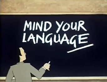 Mind Your Language title screen.jpg