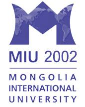 Mongolia International University (logo).jpg