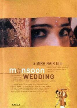 Monsoon Wedding - Wikipedia