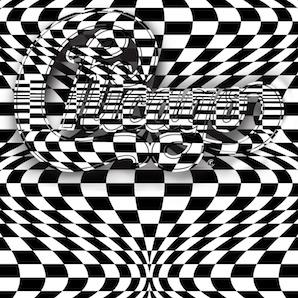 <i>Chicago XXXVI: Now</i> 2014 studio album by Chicago