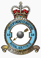 No 13 Group RAF.jpg