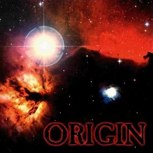 Origin (Origin album) - Wikipedia