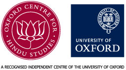 Oxford Centre for Hindu Studies logo.jpg