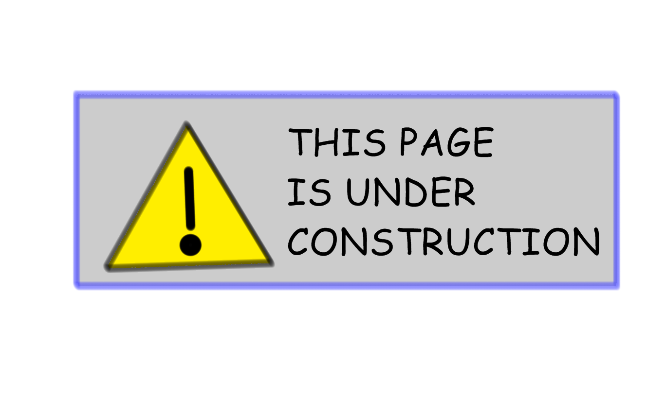 File:Page Under Construction.png - Wikipedia, the free encyclopedia
