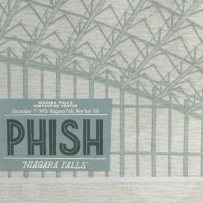 2013 live album by Phish