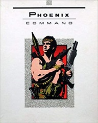Phoenix Command boxed set.jpg