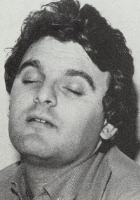 Giuseppe Greco Sicilian Hitman