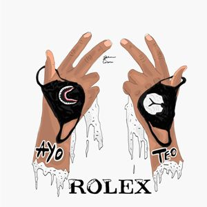 Rolex Song Wikipedia