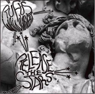 <i>Release the Stars</i> 2007 studio album by Rufus Wainwright