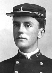Rufus Z Johnston USNA.jpg