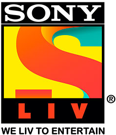 Sony Liv - Wikipedia
