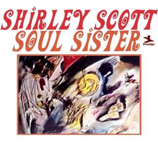 Soul_Sister_%28album%29.jpg