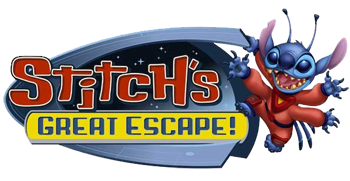 Image Result For Escape Game Paris