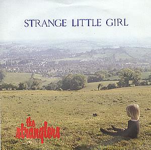 Strange Little Girl song by The Stranglers