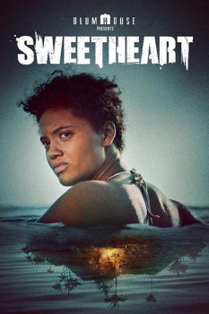 Sweetheart 2019 Film Wikipedia