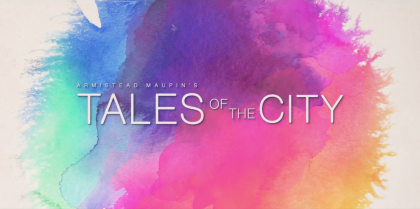 Image result for Netflix Tales of the City
