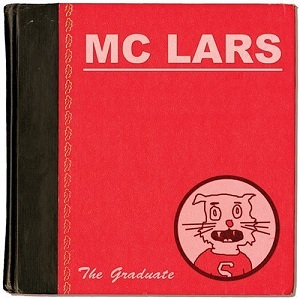 the graduate mc lars album wikipedia