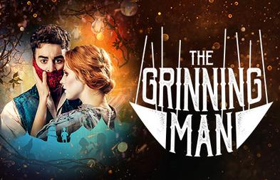 The Grinning Man artwork.jpg