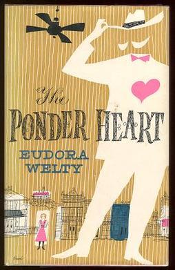 The_Ponder_Heart.jpg