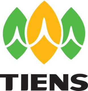 Tiens Group - Wikipedia