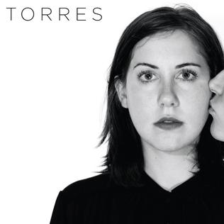 <i>Torres</i> (album) 2013 studio album by Torres