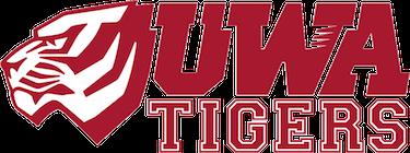West Alabama Tigers Wikipedia