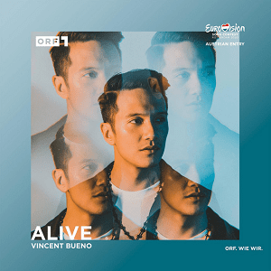 Vincent Bueno - Alive.png