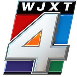WJXT Independent TV station in Jacksonville, Florida