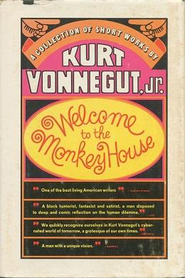 WelcomeToTheMonkeyHouse.jpg