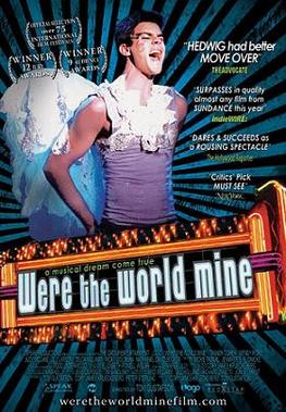 File:Were the world mine.jpg