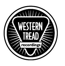 Western Tread Recordings