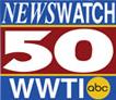 Former logo.