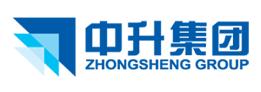 Noticias de  0881.HK