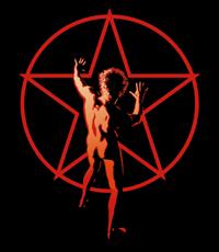 %22Starman%22 emblem (Rush %222112%22 album).png