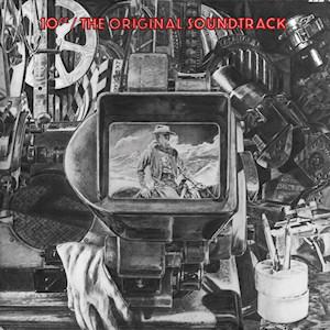 A rodar XXVIII - Página 5 10cc-The_Original_Soundtrack_%28album_cover%29