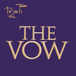 The Vow (song) Toyah song