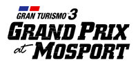 2001 Grand Prix of Mosport Logo.jpg