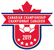 Canadian Championship Annual professional soccer tournament
