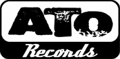 ATO Records American independent record label based in New York City