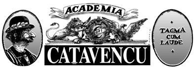 Image result for academia cațavencu