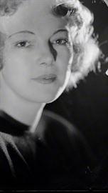 Dorothy Seacombe