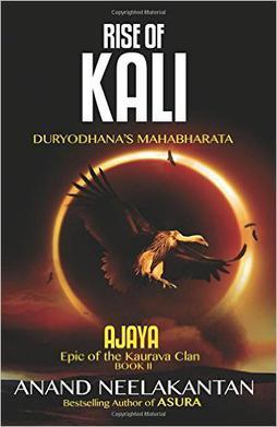 ajaya epic of the kaurava clan pdf free download