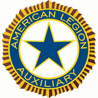 american legion auxiliary wikipedia rh en wikipedia org american legion auxiliary logo picture american legion auxiliary emblem clip art