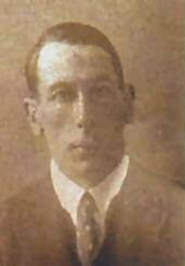 André Mare (1885-1932).jpg