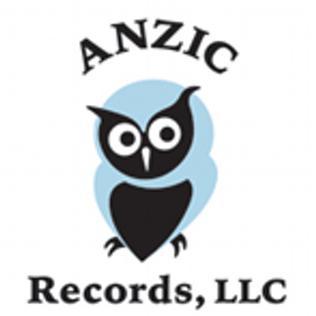 Anzic Records